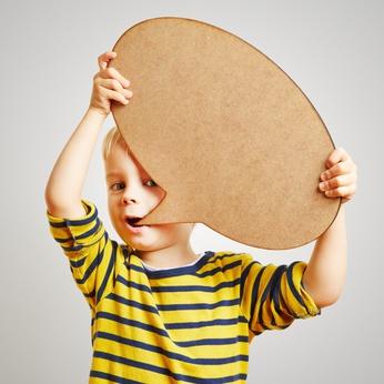 dysphasie enfant