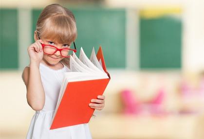 lecture dyslexie