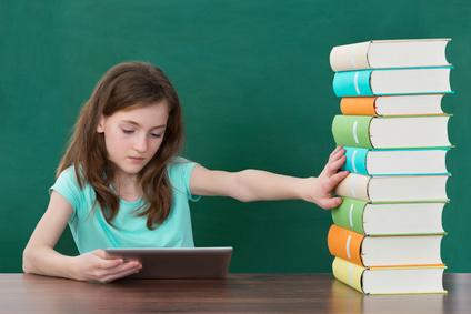 lecture pour dyslexique