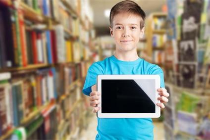 logiciel pour dyslexique