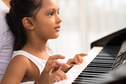 musique et dyslexie