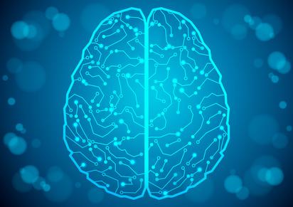 cerveau DYS