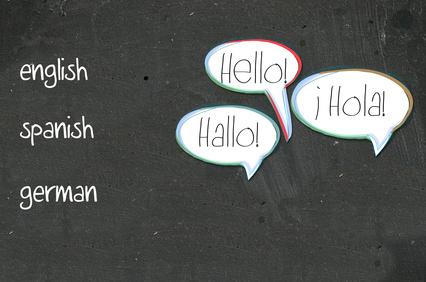 dyslexie et langues étrangères