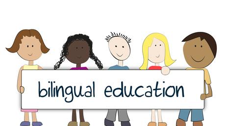 enfant dyslexique et langues étrangères
