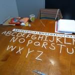 methode davis- dyslexie