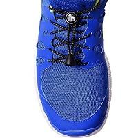 Lacets élastiques – Mettre ses chaussures facilement – Dyspraxie