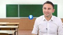tables-de-multiplication-apprendre-à-mémoriser