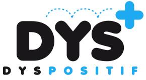 https://www.dys-positif.fr/wp-content/uploads/2018/05/LogoDyspositifBleu.png