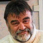 Jean Francois Laurent